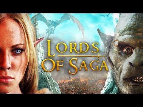 Gonanissima Lords Of Saga Film Complet En Francais 2013 Act Film Complet En Francais Films Complets Saga Film