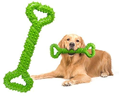 This Hilarious Dog Toy Has Over 10 000 Reviews On Amazon And