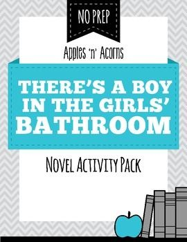 Girl bathrooms bathroom and boys on pinterest for The boy in the girls bathroom