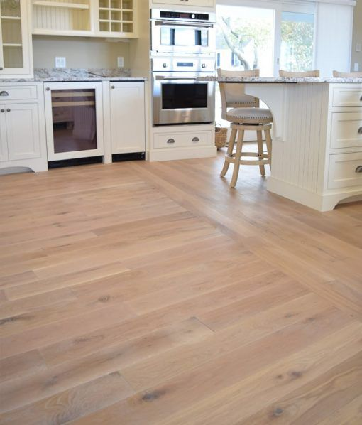 Prefinished Oiled Floor Uv Northern Collection White Oak Hardwood Floors Prefinished Hardwood Hardwood Floors