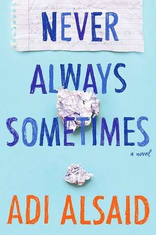 Book is super sweet and heartfelt. Could be more appropriate but still a good book. :))