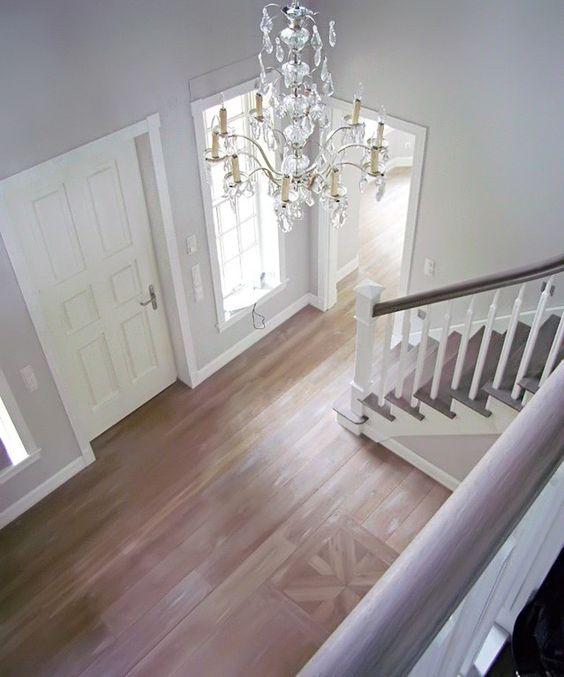 THE WHITE HOUSE american dream homes design [Amerikanische Häuser ...