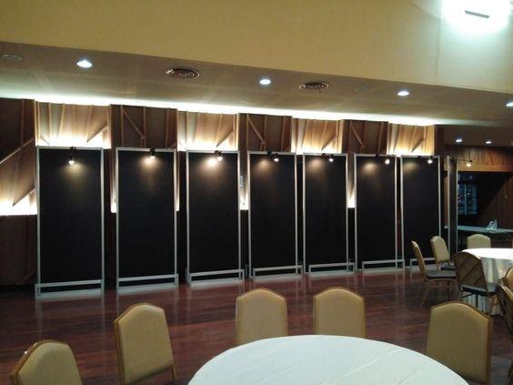 Sewa Panel Photo Paneling Photo Panel Home Decor