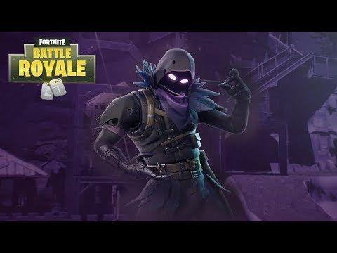 Jolted Gamer Youtube New Wallpaper Hd Logo Wallpaper Hd