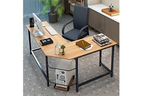 Best Home Office Desks Office Table Design Modern L Shaped Desk Home Desk