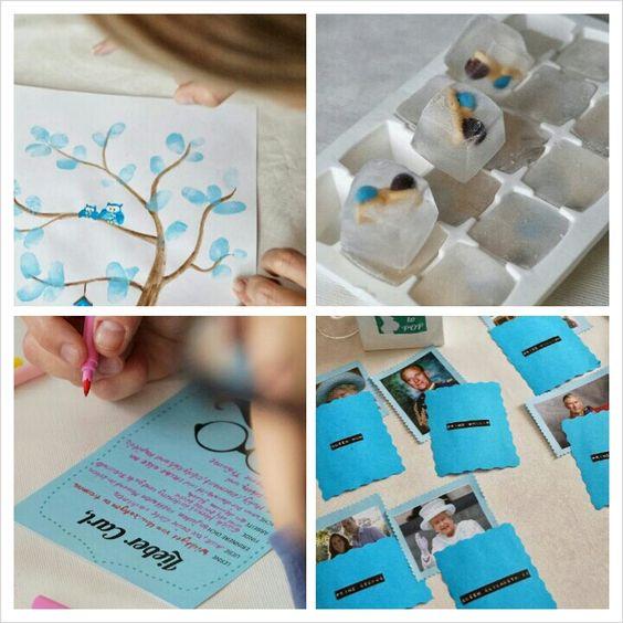 Spiele und Ideen für eine Baby Shower http://tassenkuchen-baeckerei.blogspot.de/2013/09/baby-shower-party-teil-2-spiele-und_22.html?m=1