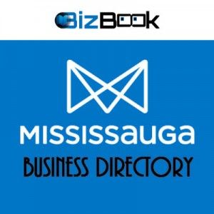 Mississauga Business Directory - Promote your business and service locally