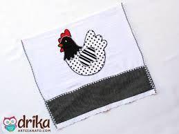 Image result for moldes de patch aplique galinhas
