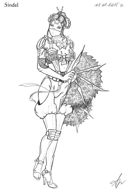 mortal kombat characters coloring pages - mortal kombat x katana drawing drawings pinterest