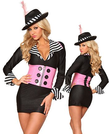 Explore pimps and hoes party pimps hoes and more robber costume