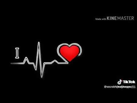 I Love You Whatsapp Status By Status King Youtube I Love You