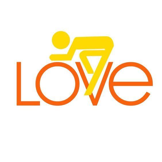 Cycling!