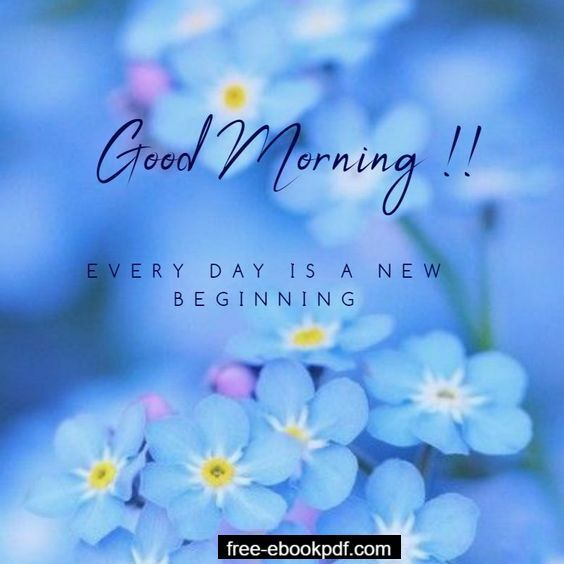 Short Funny Wake Up Messages Good Morning Beautiful Quotes Good Morning Inspiration Good Morning Picture