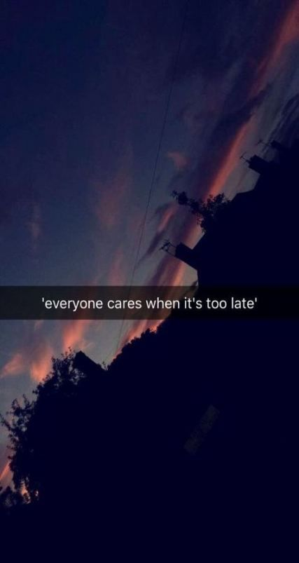 Pin On Wallpapers Best of sad quotes wallpaper for iphone