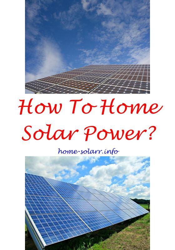 Residential Solar Cost Solar Power House Solar Installation Passive Solar House Plans