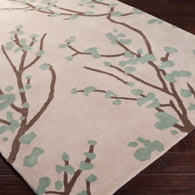 http://bundle-a-joy.com/collections/nesting-room-bundle/products/hudson-twig-rug