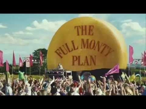 ▶ T-Mobile Launch The Full Monty Tariff ! - YouTube
