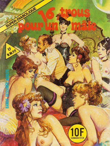16 trous pour un mâle http://www.elvifrance.fr/images/couvertures/Superdia/covers/Sdiabolique48.jpg