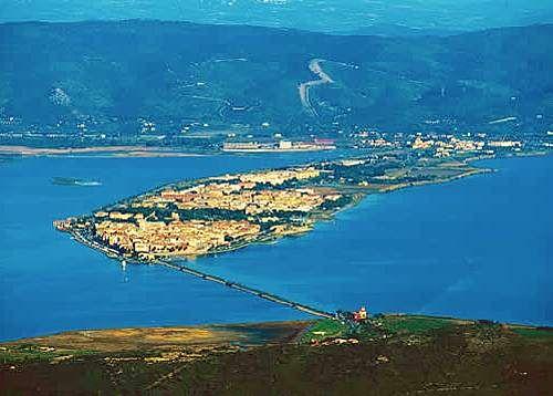Orbetello  www.turismo.intoscana.it