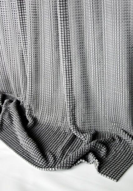 materiO' | Flexible concreate material