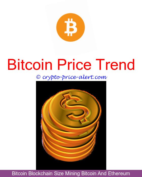 bitcoin auto trader reddit