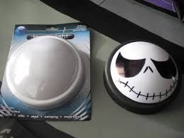 nightmare before christmas party theme - Buscar con Google: