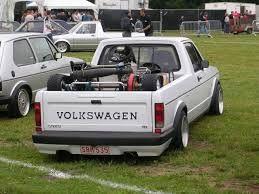 """Résultat de recherche d'images pour """"Golf Caddy Mk1"""""""