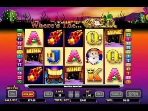 casino de montreal planet of moula Online