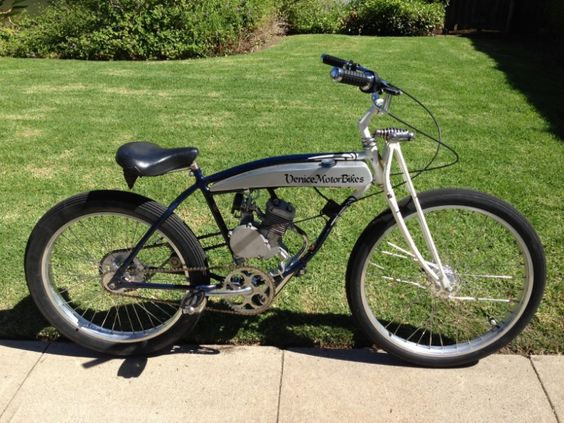 Motorized Bicycle Bicycle Sales And Bicycle Engine On