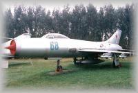 BAC.Фотографии Су-9