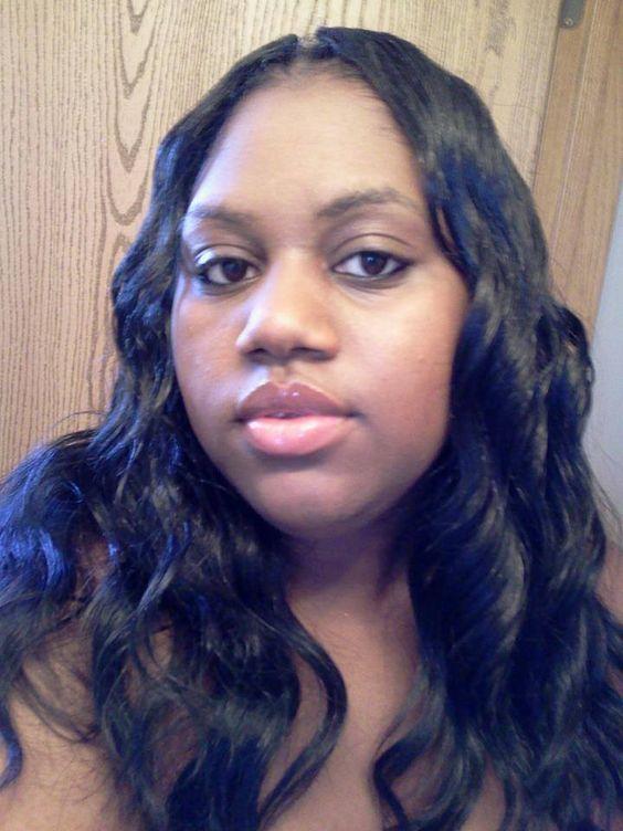 JAI ELLIS author of  Embezzled Trust 1&2 and Money Over Errythang: Option 1 or 2  Visit Jai Ellis' Website : MissJaiEllis.com   Want to chat with Jai Ellis, follow her on  Facebook Name: Author Jai Ellis Twitter: @LadyJaiEllis Instagram: AuthorJaiEllis