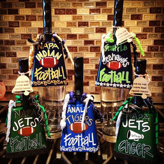 #football, #footballmom, #footballseason