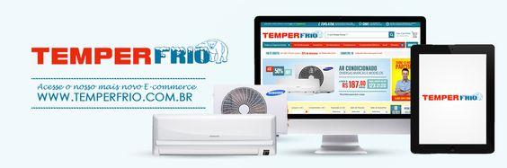 Criação Lojas Virtuais (e-commerce) desenvolvimento de site profissional Animações Modelagem 3D desde 2004 Estudio nas cidades de Maringá PR São Paulo SP