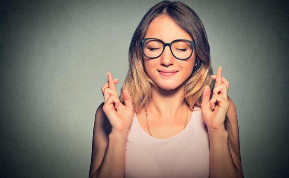 5 Fragen, die beim Vorstellungsgespräch sicher kommen!