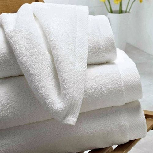 Luxury Hotel Towels Wholesale Manufacturers Quality Suppliers