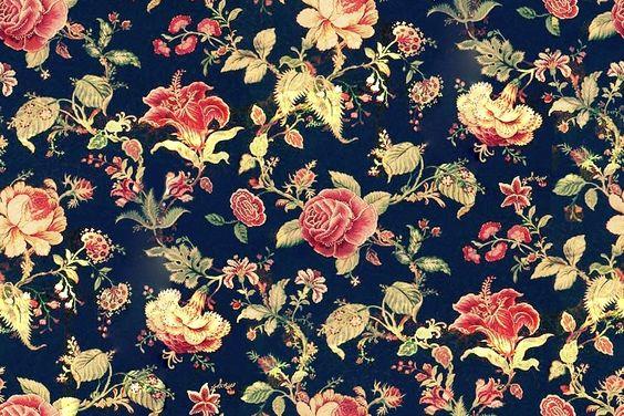 #referencia #estampa #floral