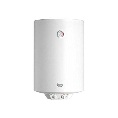 Electric Water Heater Teka Ewh 80 80 L White Electric Water