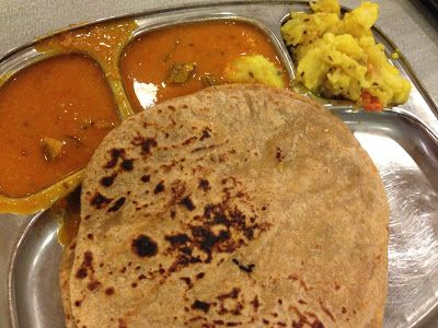 Cheap indian food at Terminal 3 staff canteen Living in Sin: More meal options at Changi Airport (Singapore)