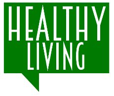 Healthy Living tips & tricks