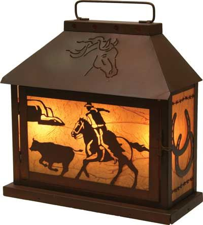 Western Home Western Home Decorations Photograph Western Home Decor Cow Western Home