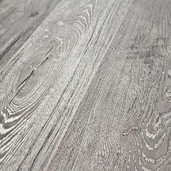 Kronoswiss Grand Selection Umber Silverado Grey Oak