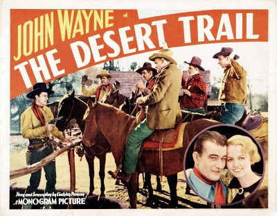 projetor antigo: O Caminho do Deserto 1935 Leg mp4 : 1935 , Faroeste , John Wayne , Legendado , Lewis D. Collins , Paul Fix