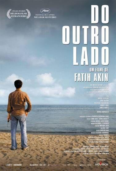 Muito Bom Filme!!