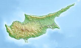 Republik Zypern