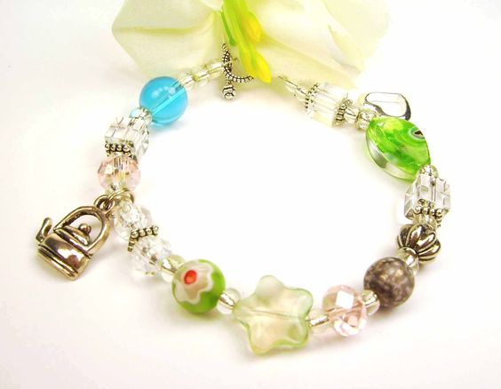 Special Sister Bracelet, Gift idea for Sisters Birthday