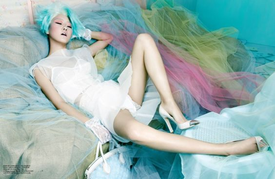 Hong Jang Hyun-W Korea March 2012-4