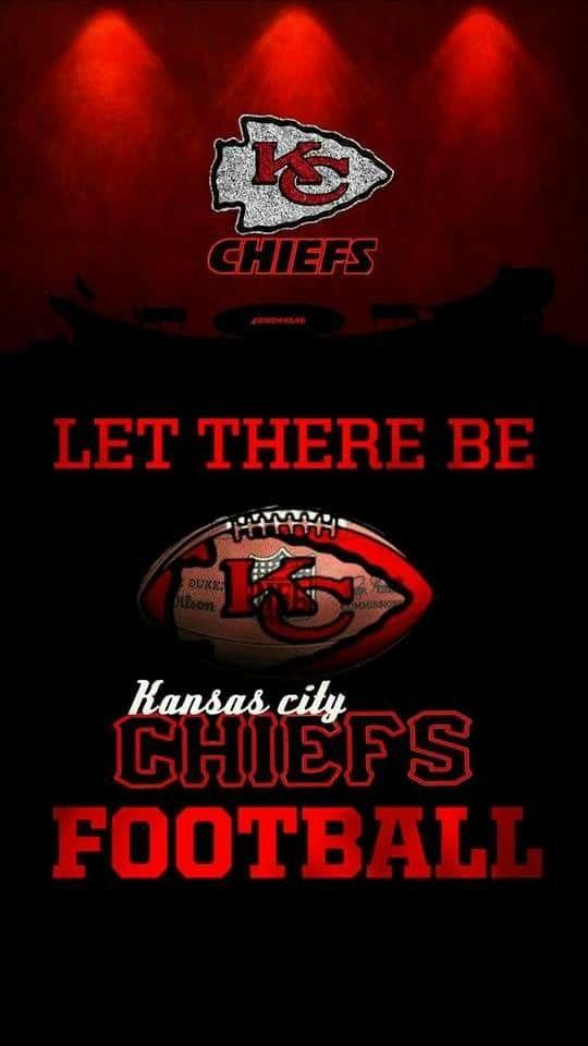 Chiefs Kansas City Chiefs Football Kansas City Chiefs Logo Kansas City Chiefs