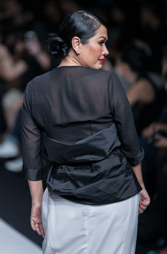 JFW 2014 – Titi Dwijayati (ISIS)