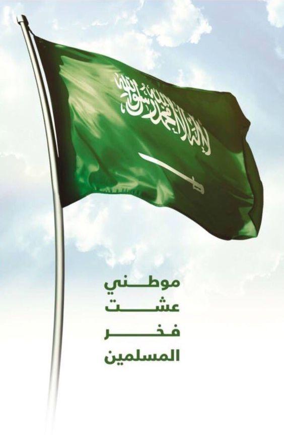 Pin On Kingdom Of Saudi Arabia