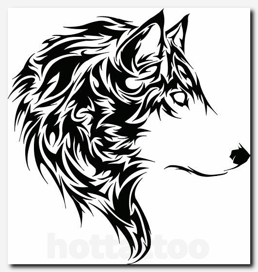 Tigertattoo Tattoo Lower Back Tribal Tattoo Cover Up Chinese Symbol Translation Back Side Tattoo Designs Tri Tribal Wolf Tribal Wolf Tattoo Tribal Animals